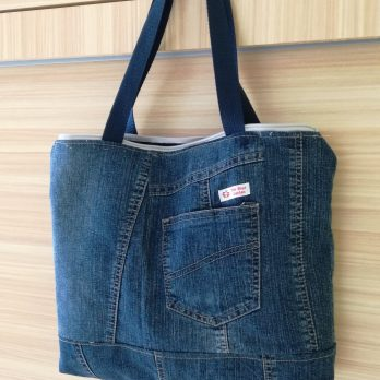 0f0c21870a JH03-Upcycled Jean Shopping Bag